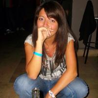 Christelle2107