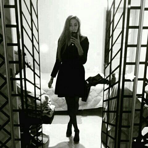 Laure Stilinski