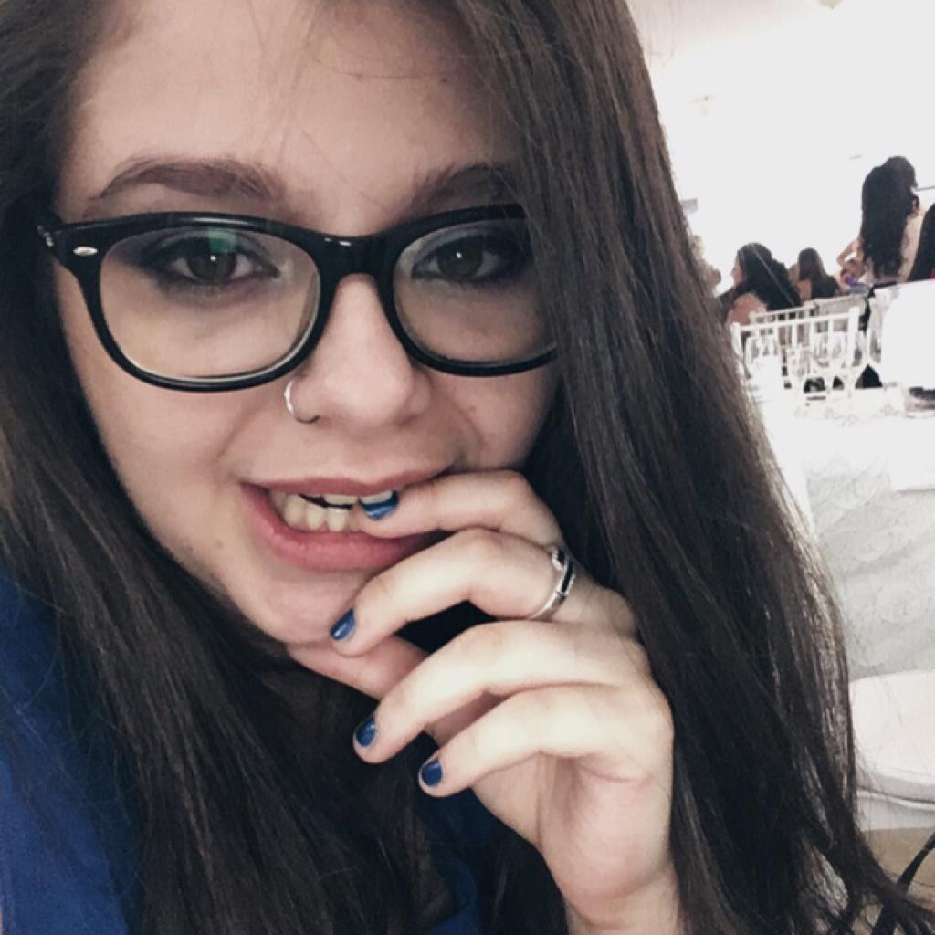 Denise Di Venti