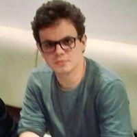 Iury Alves de Souza