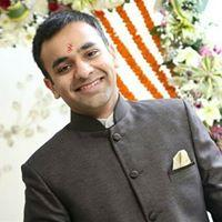 Manan Mittal
