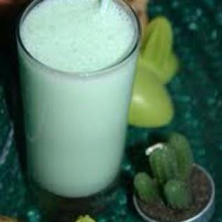 Cactuscitron