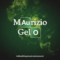 Maurizio Gelo