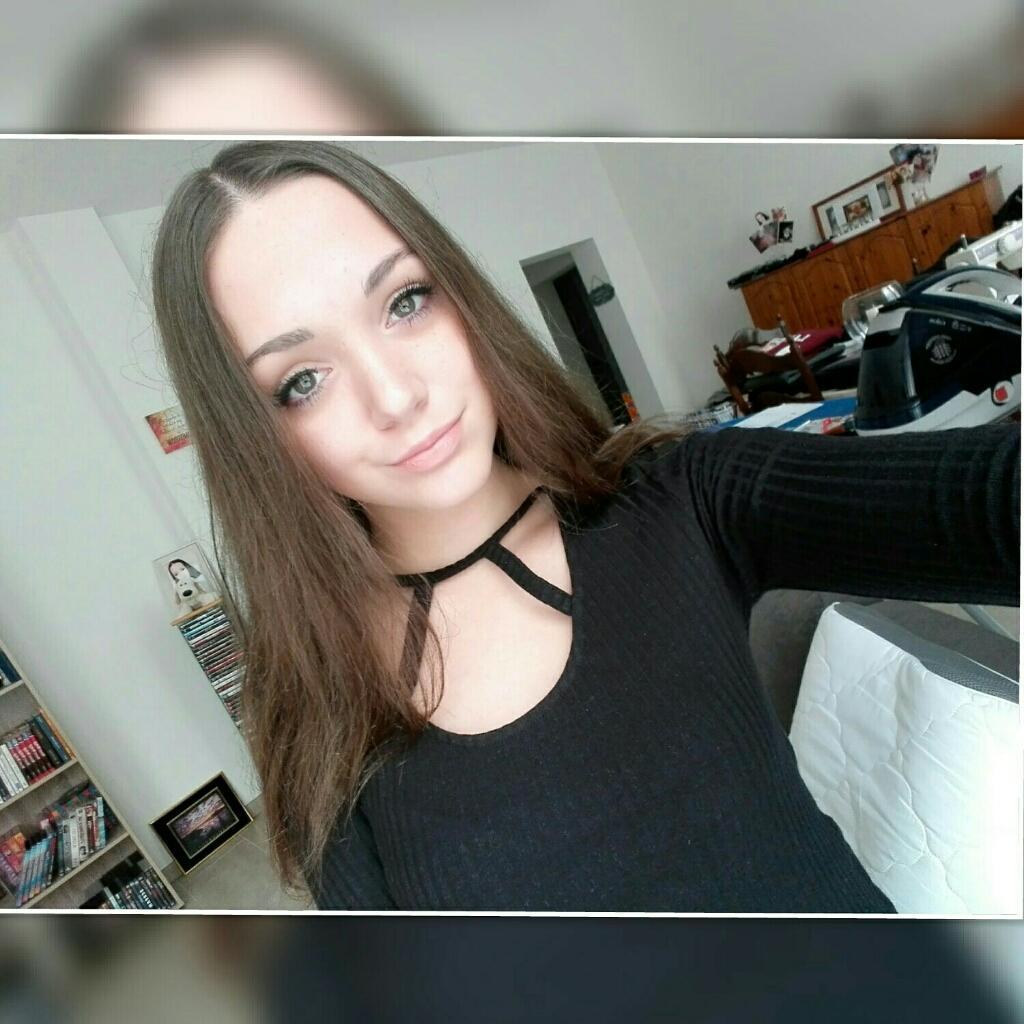 AlesSia0702