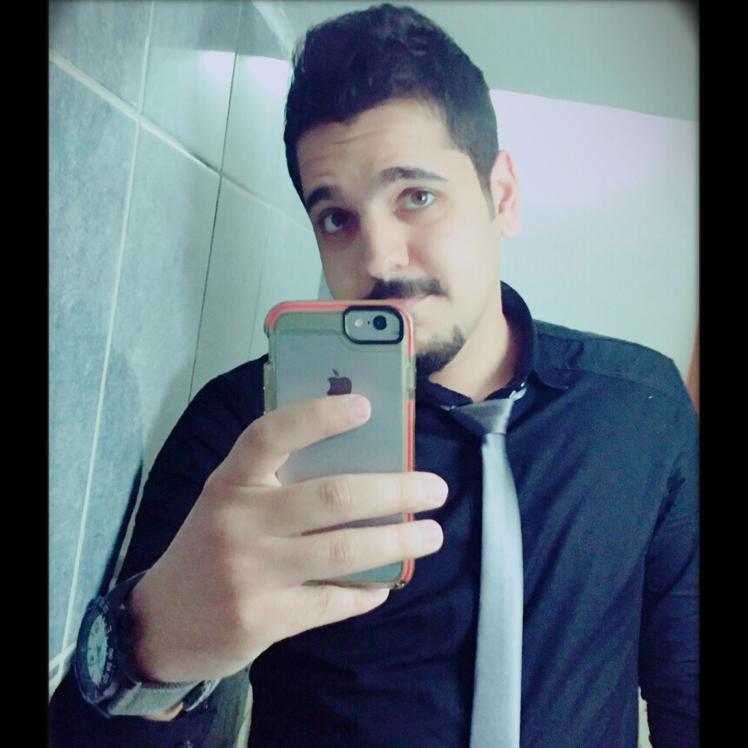 mustafa92