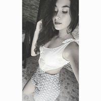 Larissa Montenegro