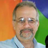 Marcelo Martinelli