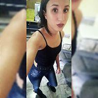 Alicia Brito