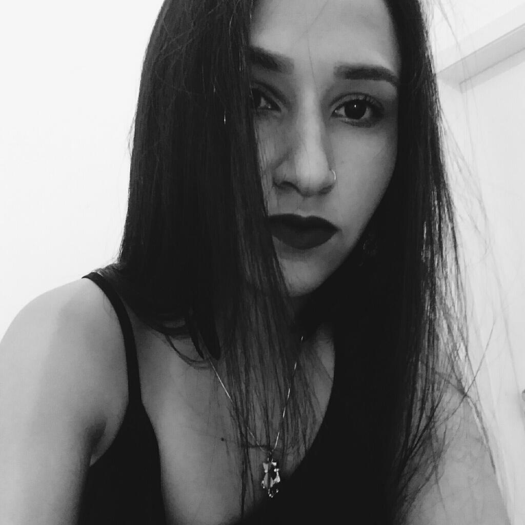 Vanessa Esquivel