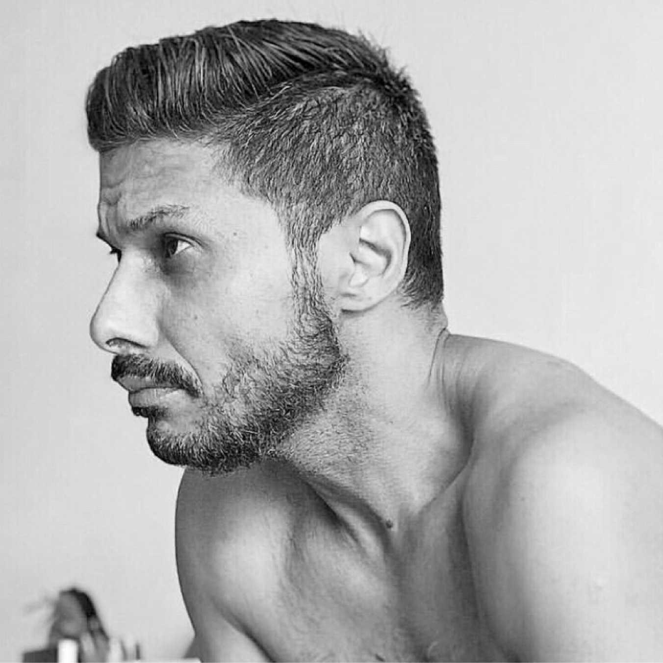 Alessandro Fernandes