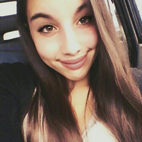 DeniseBei