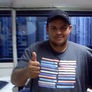 Pedro Henrique Dropa