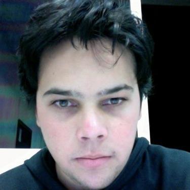 Gilvam Mourão