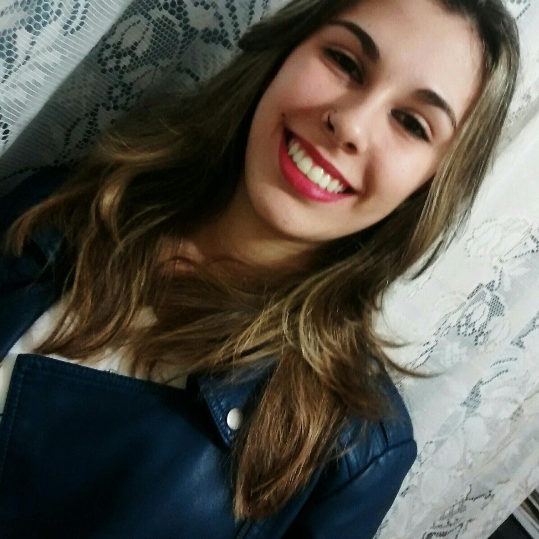 Beatriz Regis