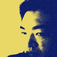 Eric Maruyama
