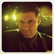 DJ Edson Lima