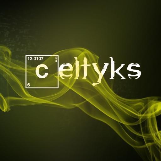 Celtyks