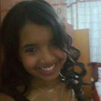 Vitoria Vilela