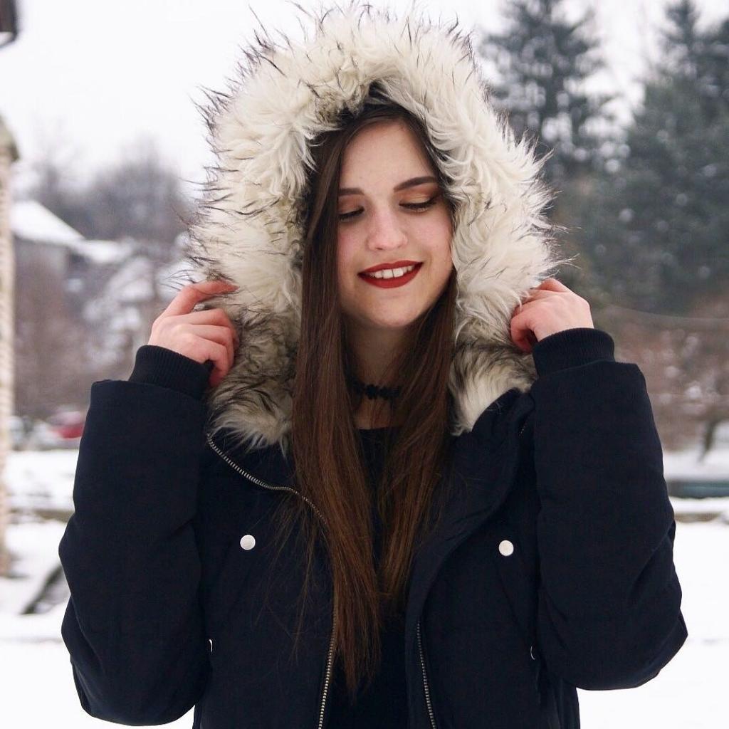 Teodora Lungu