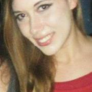 Karla Witte