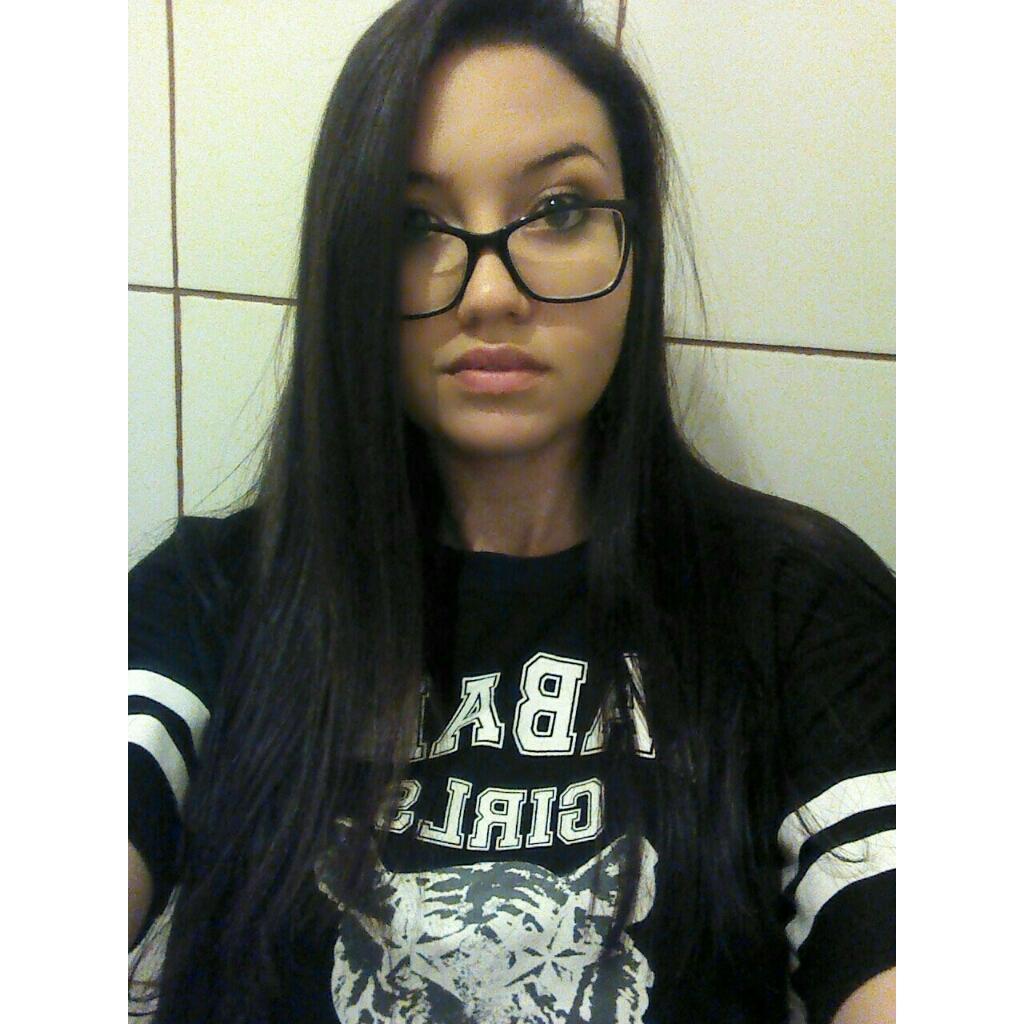 Aline Novais