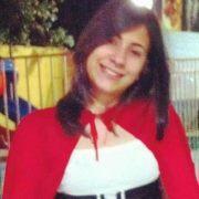 Gaby Salles