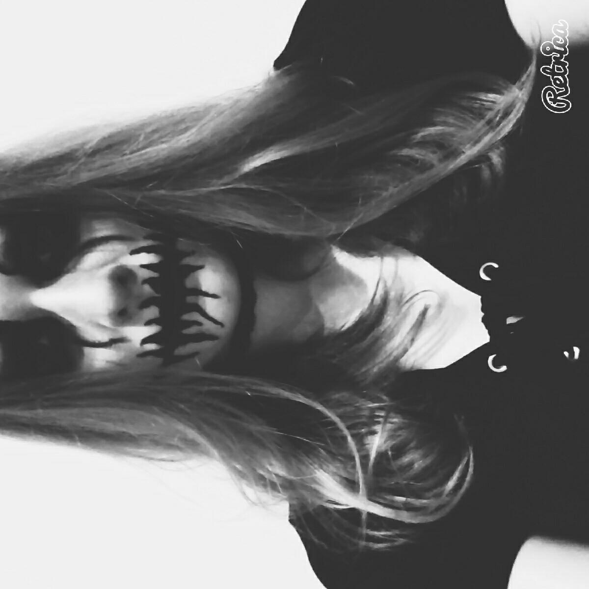 Astrid Stark