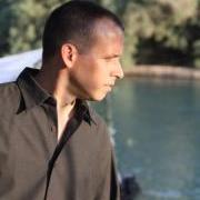 Shoshan Gaby