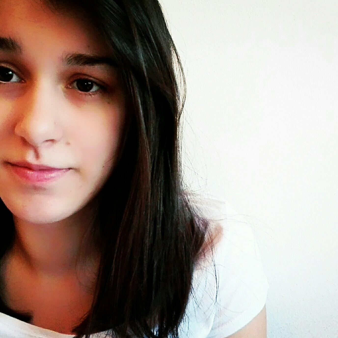 Lisbeth87