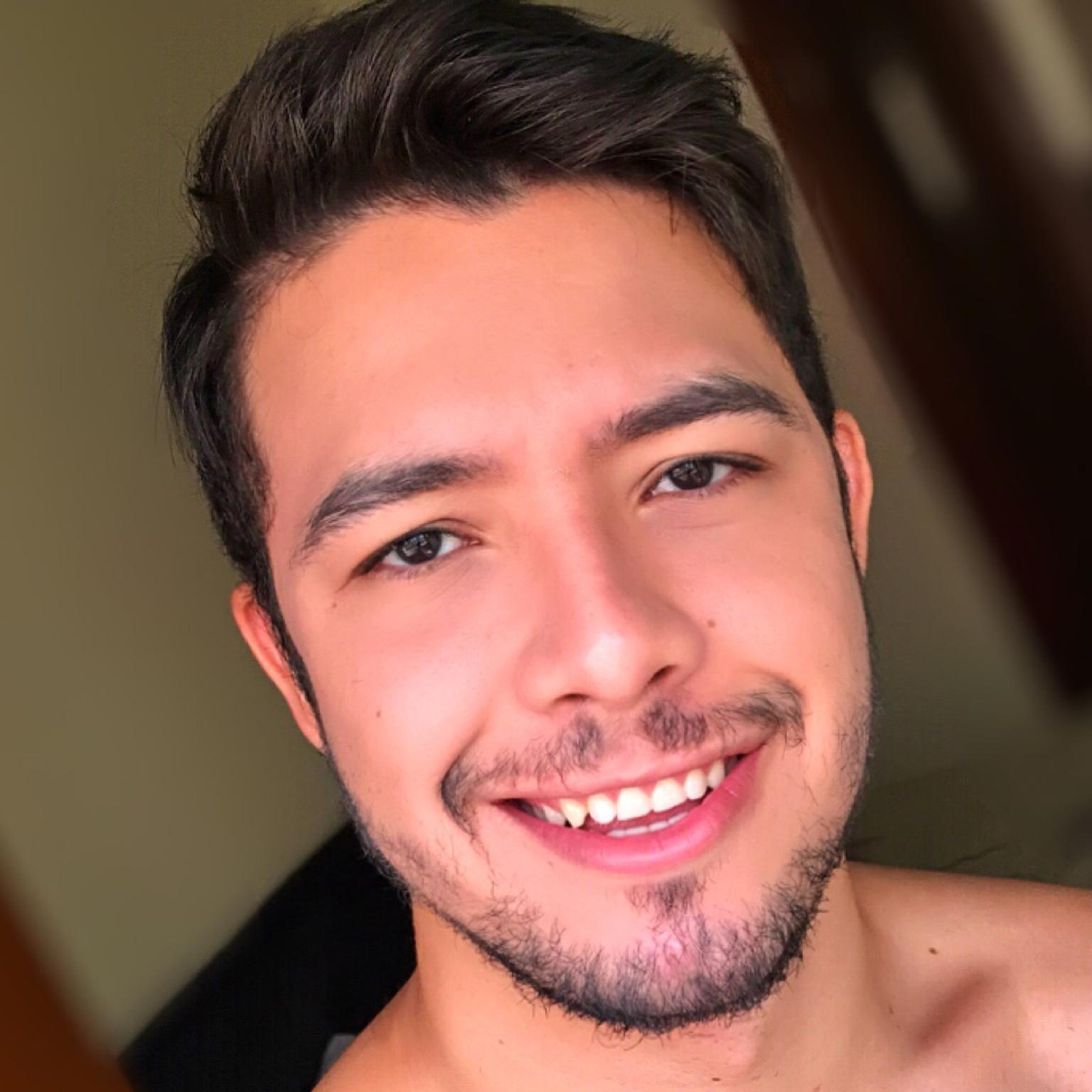 Jonnathan Torres