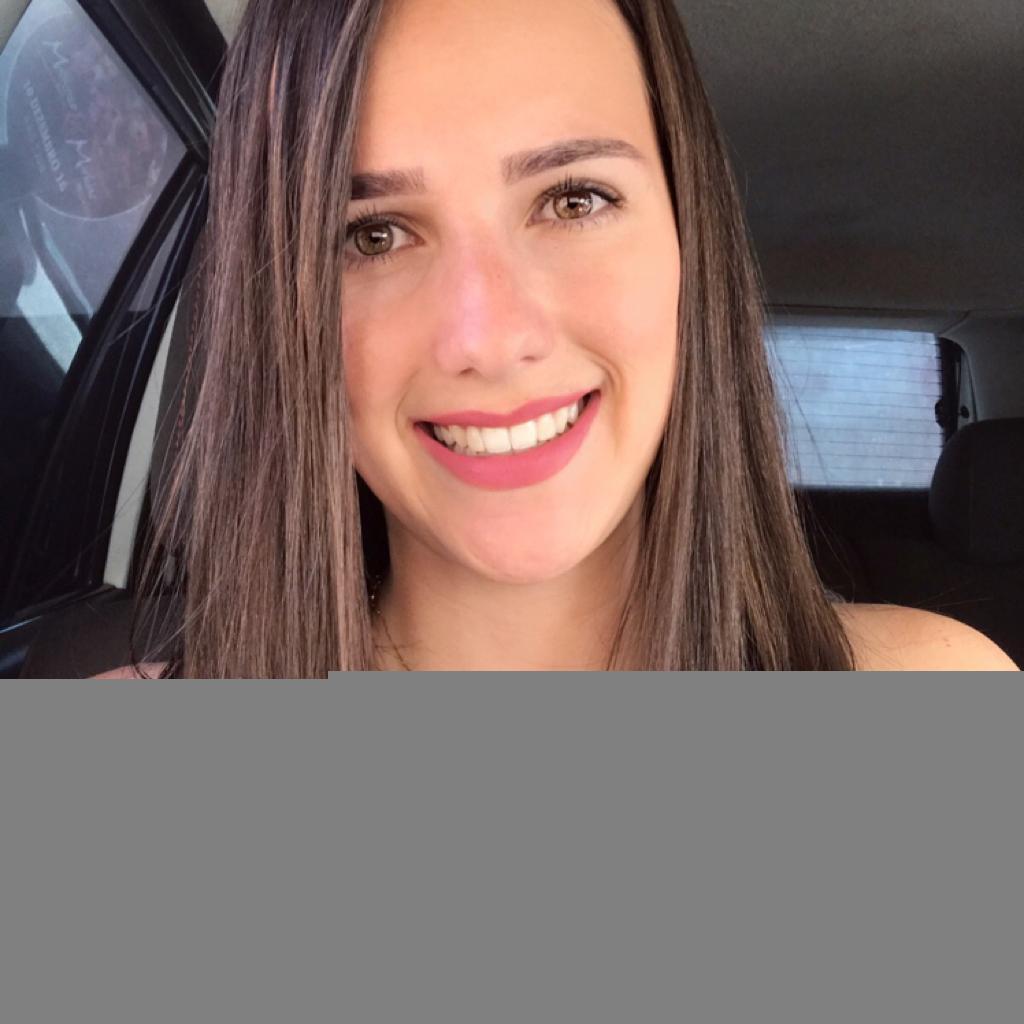 Camila Tamburús