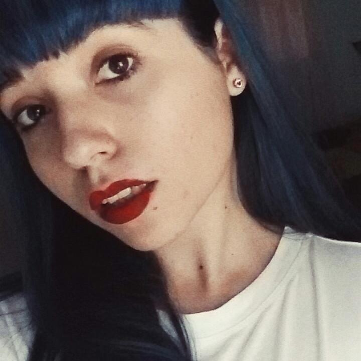 Angela Totaro