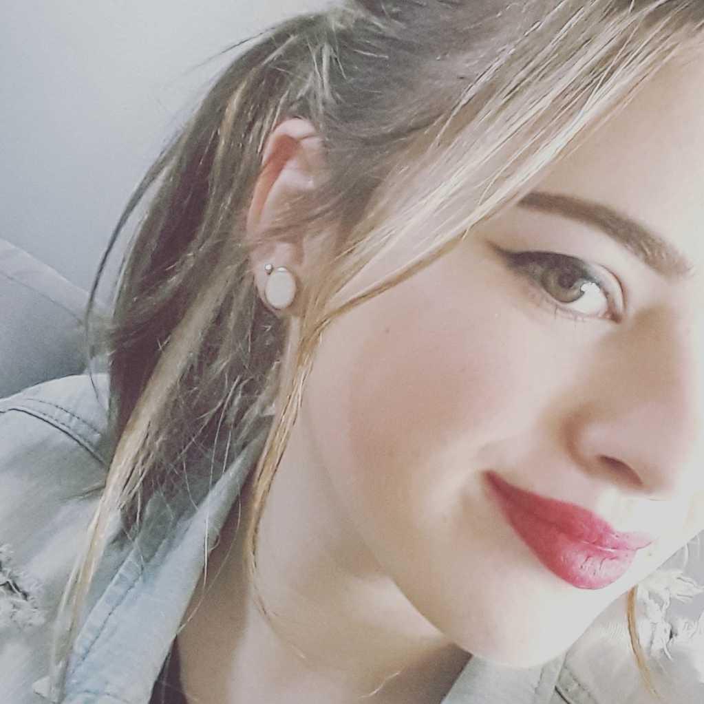 Lydia Rockmans