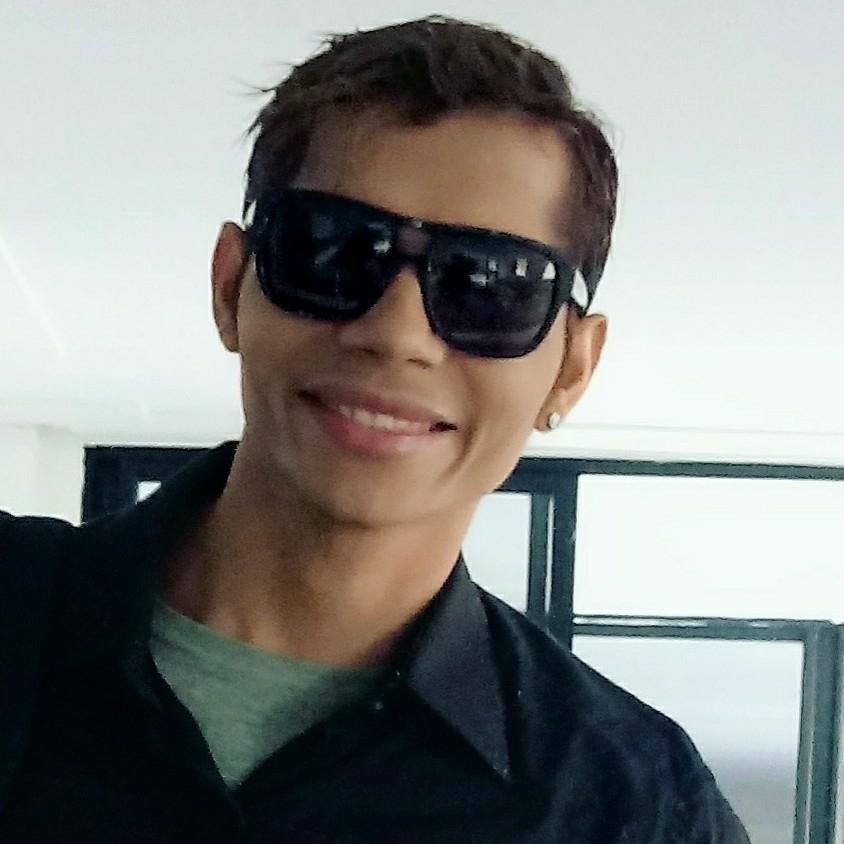 DanielCruz