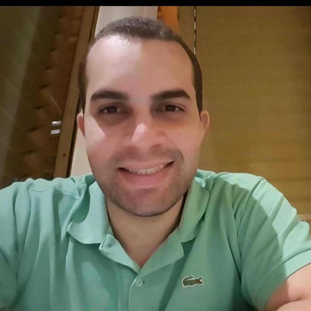 Felipe Travassos