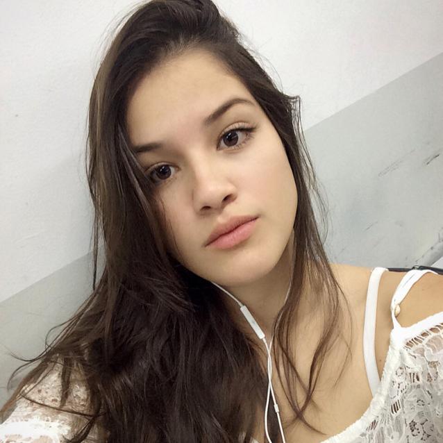Andressa Soares Ramalho