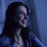 Ana Graf
