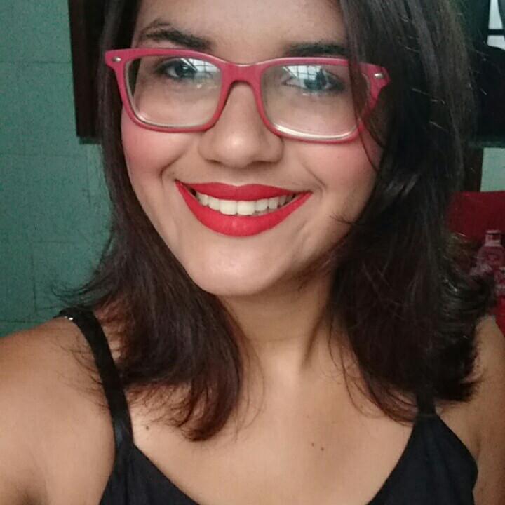 Jéssica Araújo