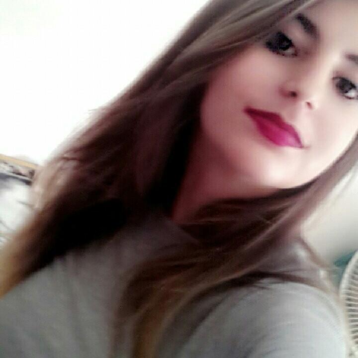 EllaDisse