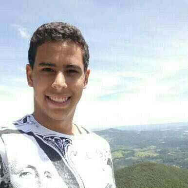 Marco Menezes