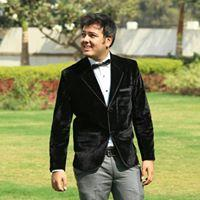 Jatin Jadwani