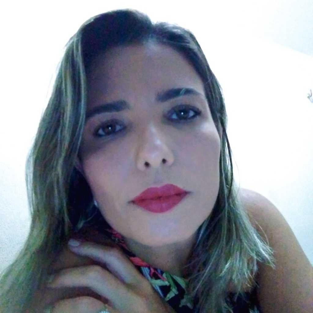 Thatiana Henriqueg