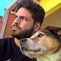 Matheus Azevedo Barbosa