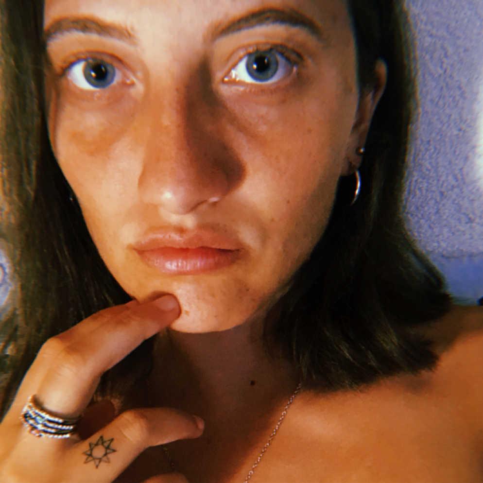 Marlene Zancanella
