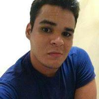 Hélio Lima