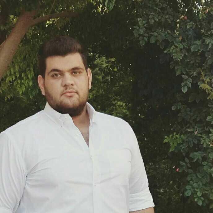 Aris Ignatiadis