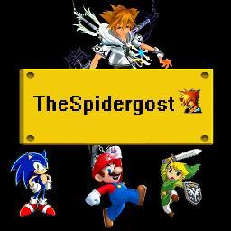 Spidergost (Yann)