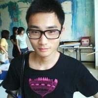 Ray Ju