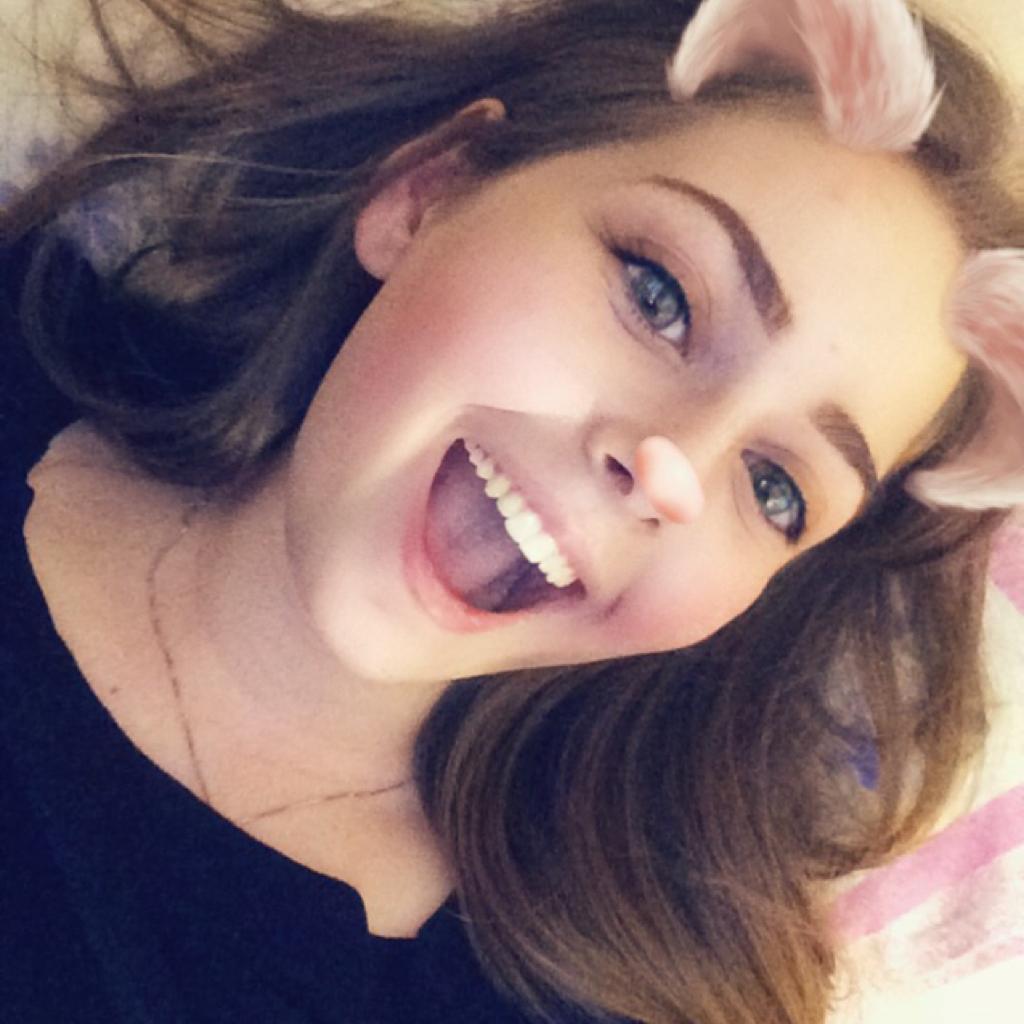 Angelaaaa