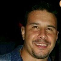 Marlon Moreira